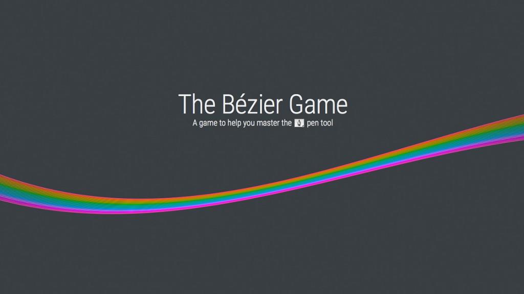 Das Design Game