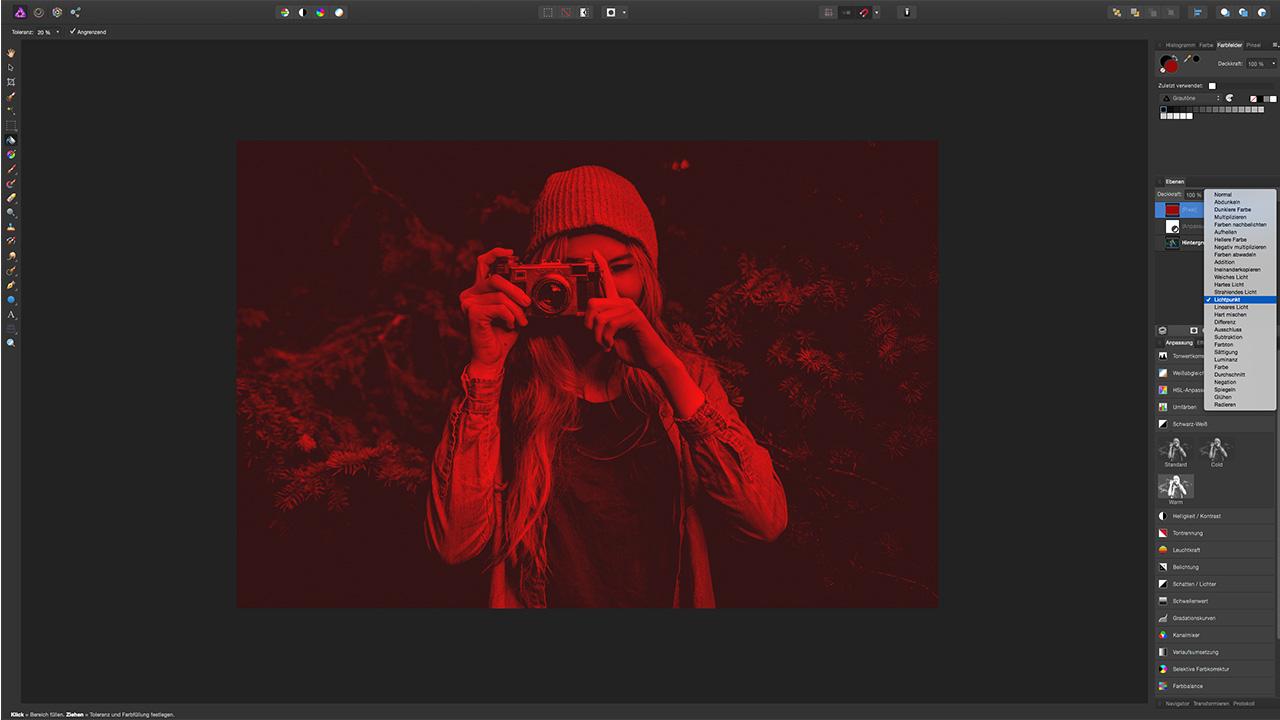 affinitytutorials-red_light_0000_red_light_effekt_7