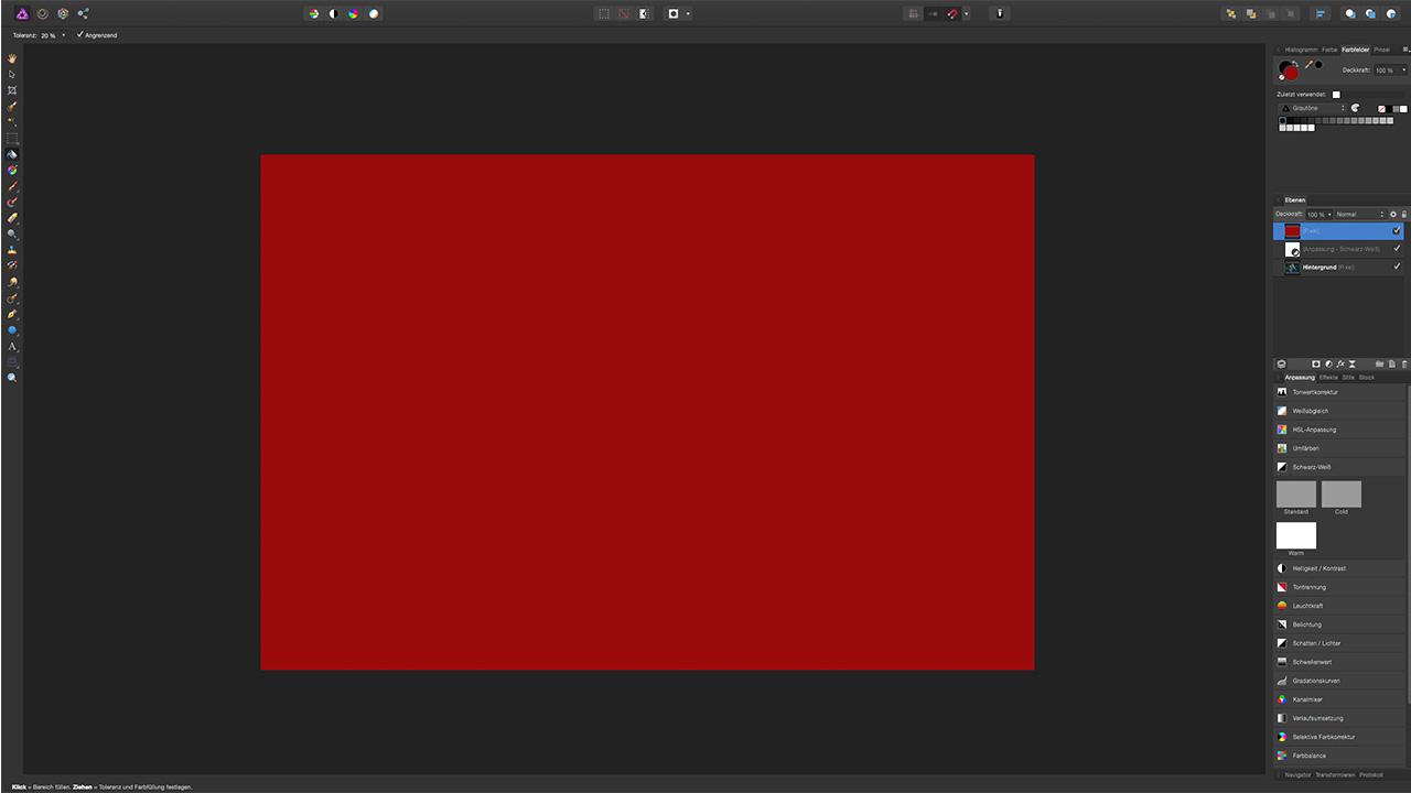 affinitytutorials-red_light_0001_red_light_effekt_6