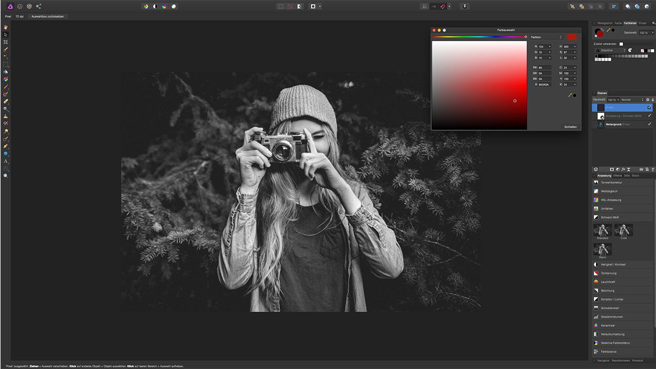 affinitytutorials-red_light_0002_red_light_effekt_5