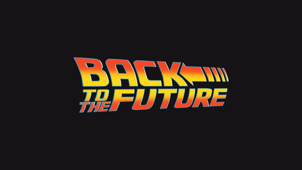 back_to_the_future_final_tutorial_211015