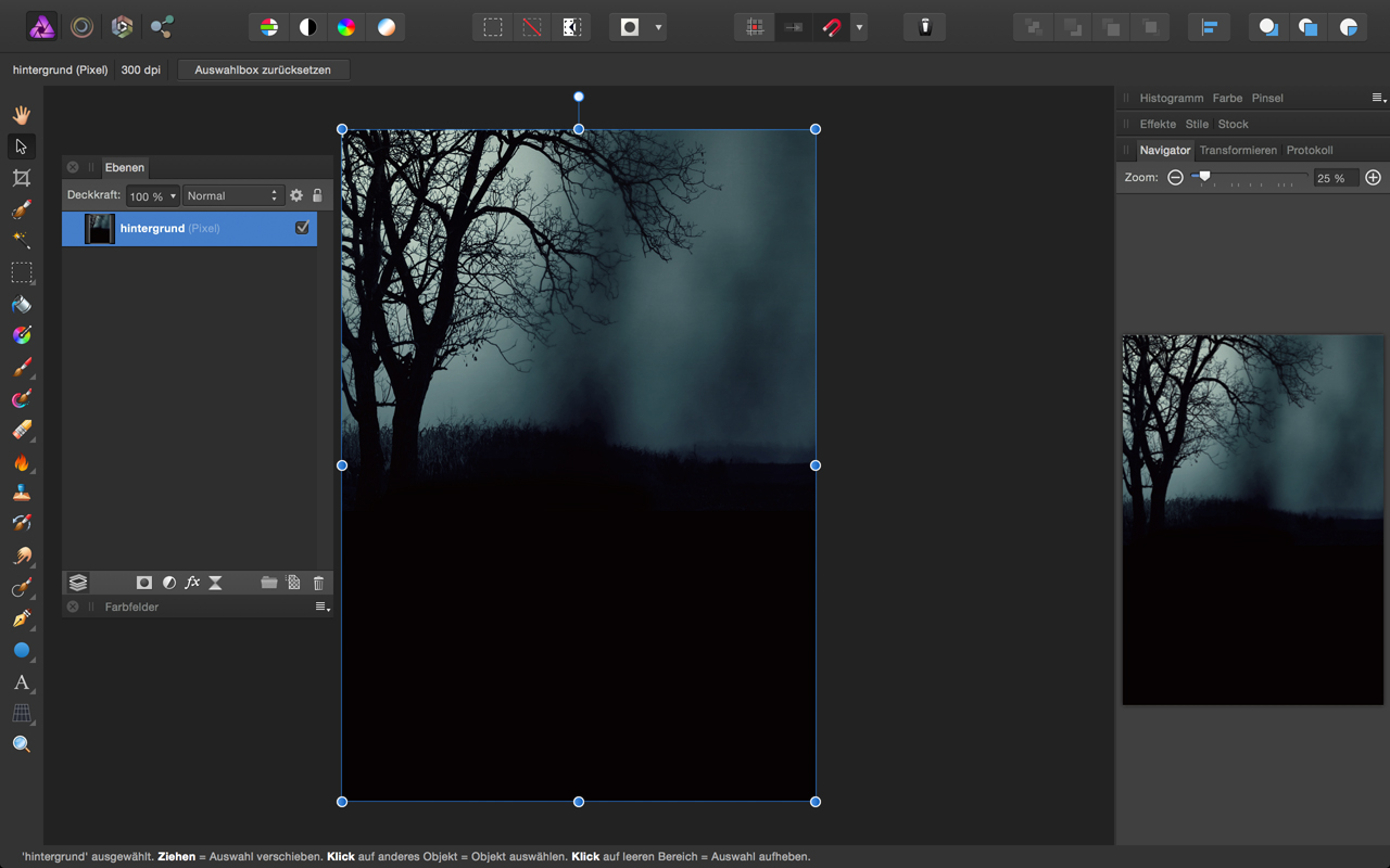 halloween_affinity_photo_tutorial_281015_1
