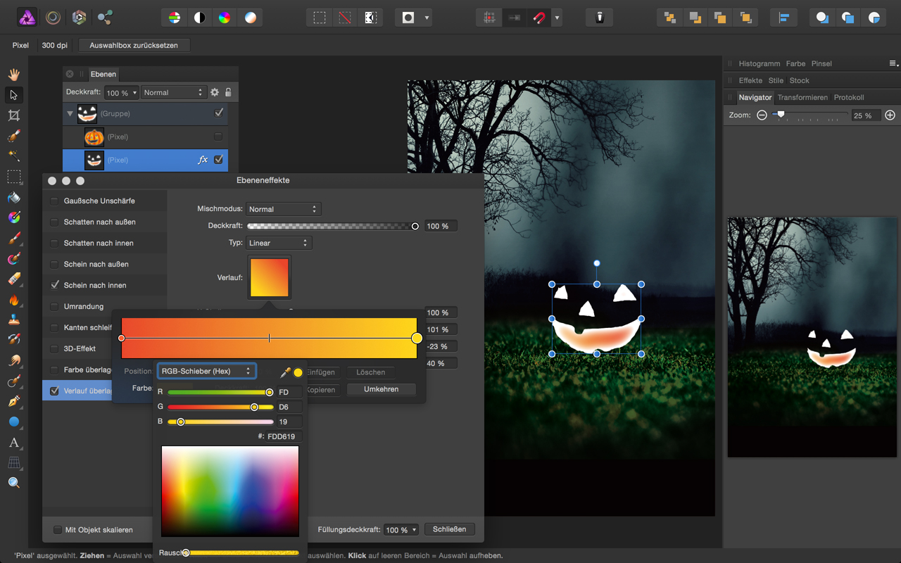 halloween_affinity_photo_tutorial_281015_10