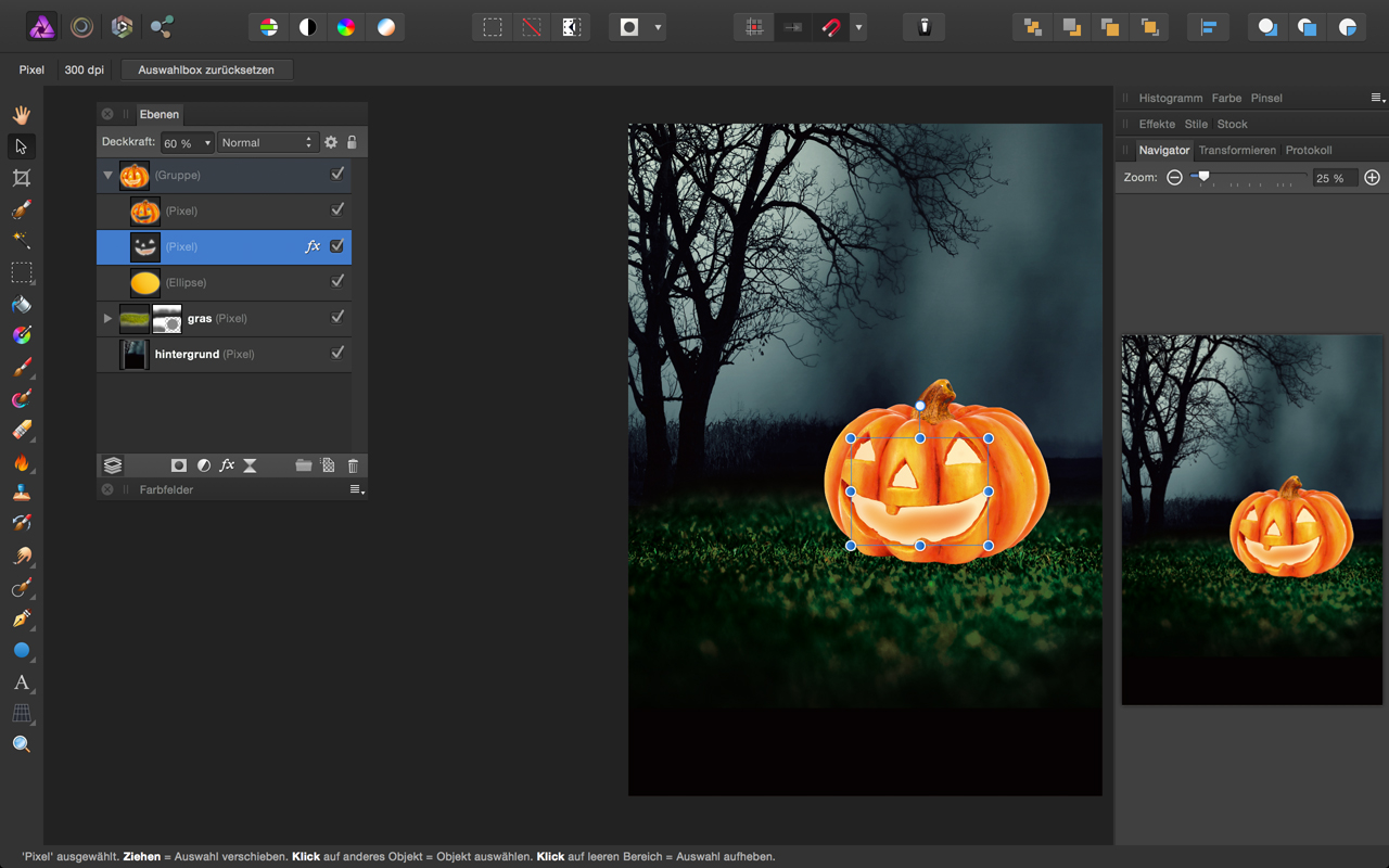 halloween_affinity_photo_tutorial_281015_11