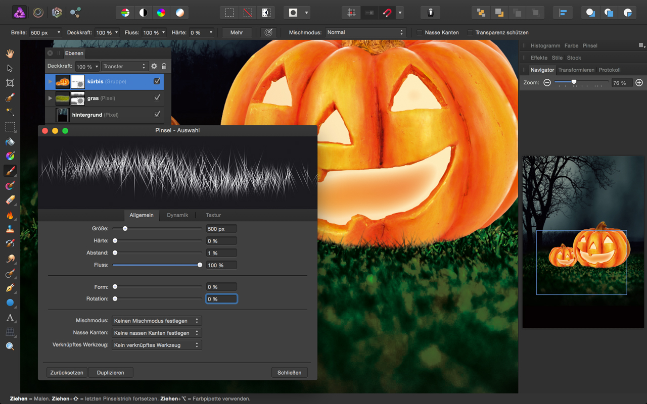 halloween_affinity_photo_tutorial_281015_12