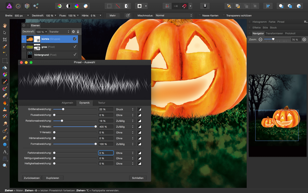 halloween_affinity_photo_tutorial_281015_13