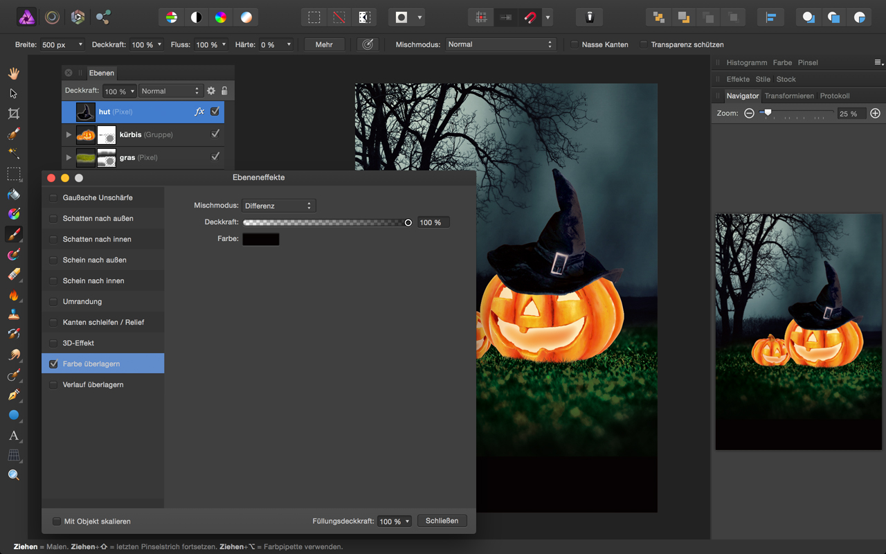 halloween_affinity_photo_tutorial_281015_14