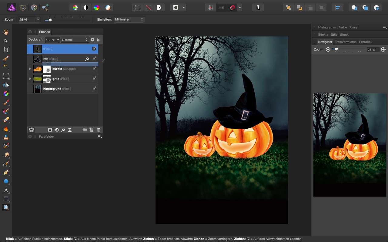 halloween_affinity_photo_tutorial_281015_15