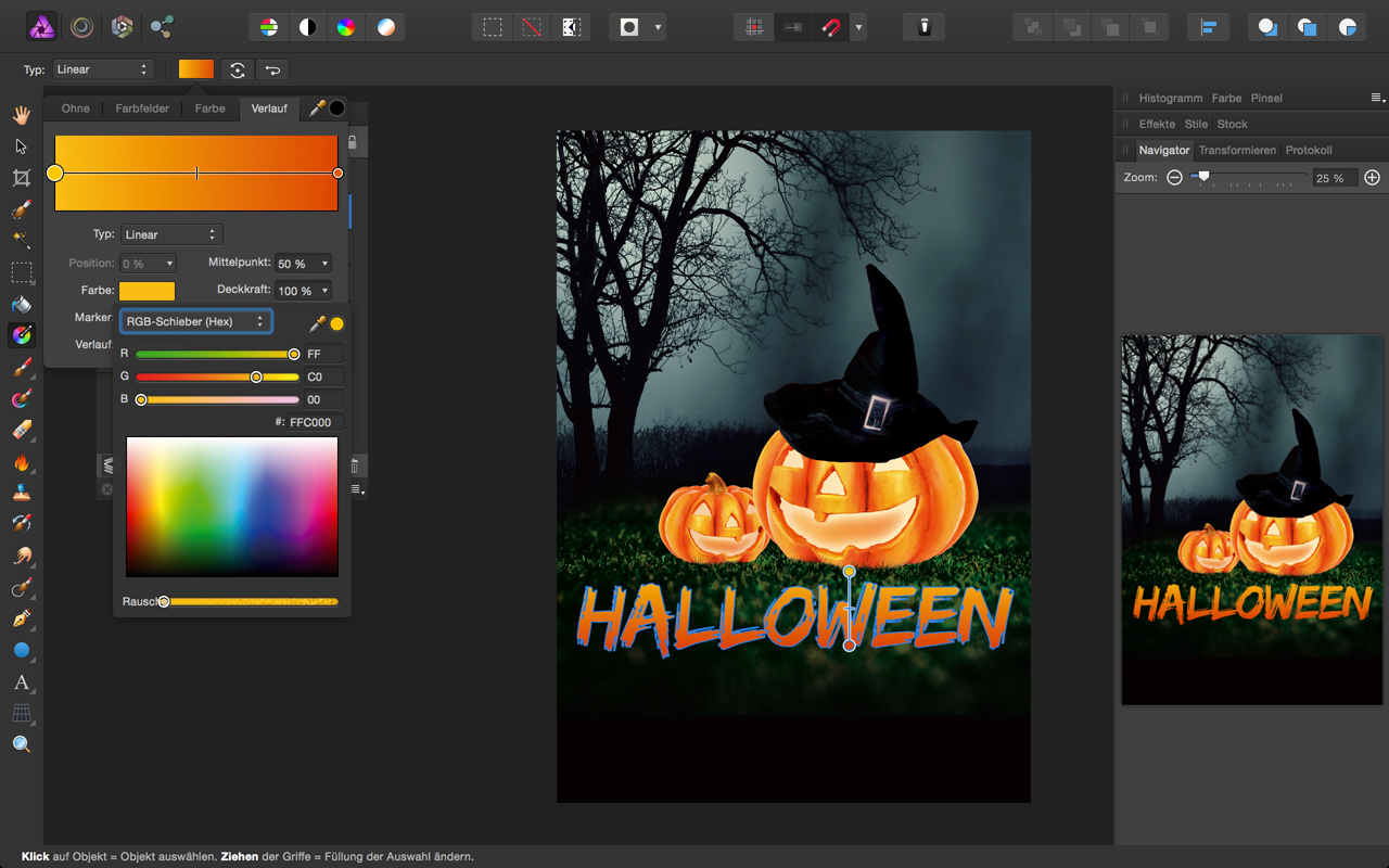halloween_affinity_photo_tutorial_281015_16