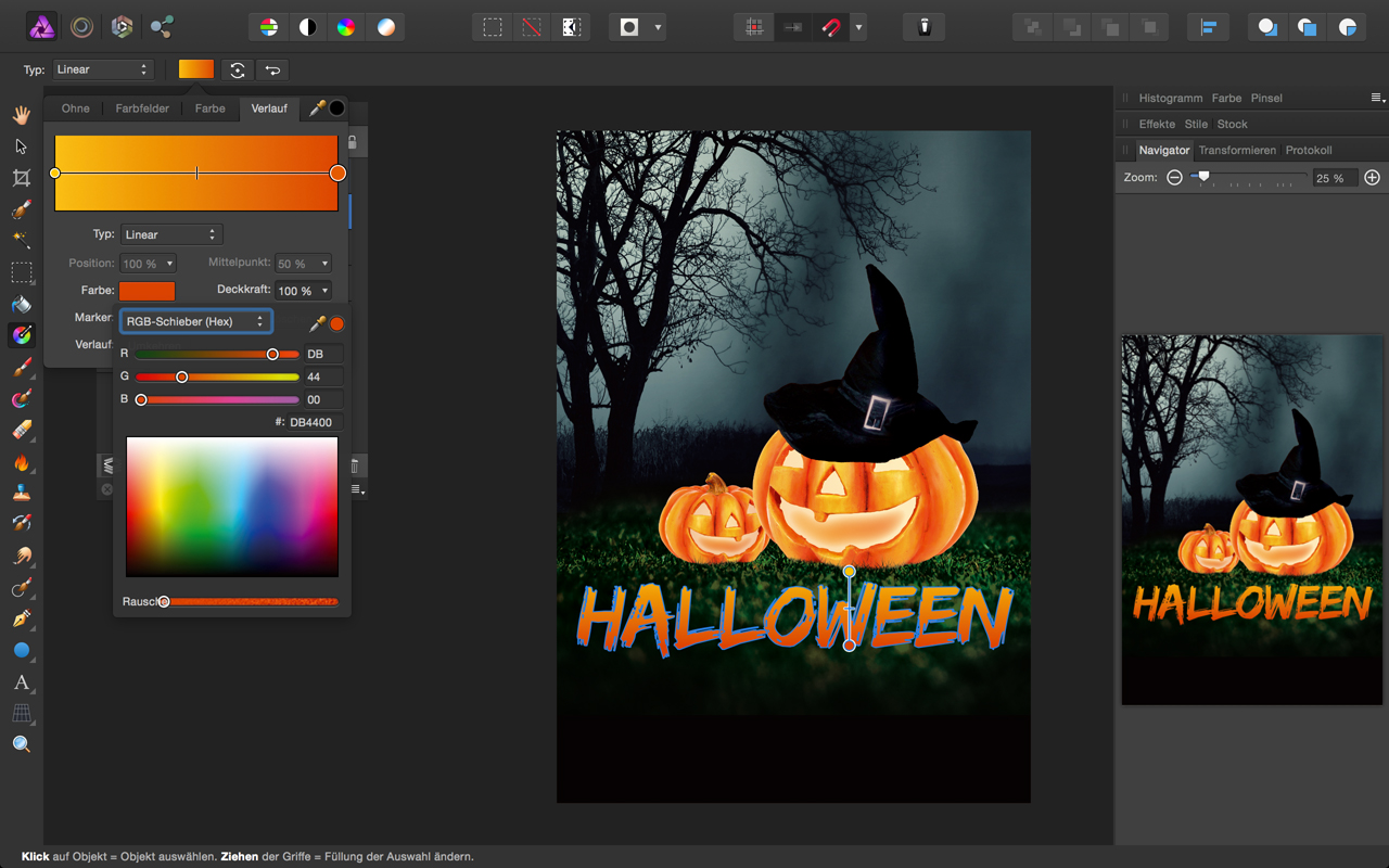 halloween_affinity_photo_tutorial_281015_17