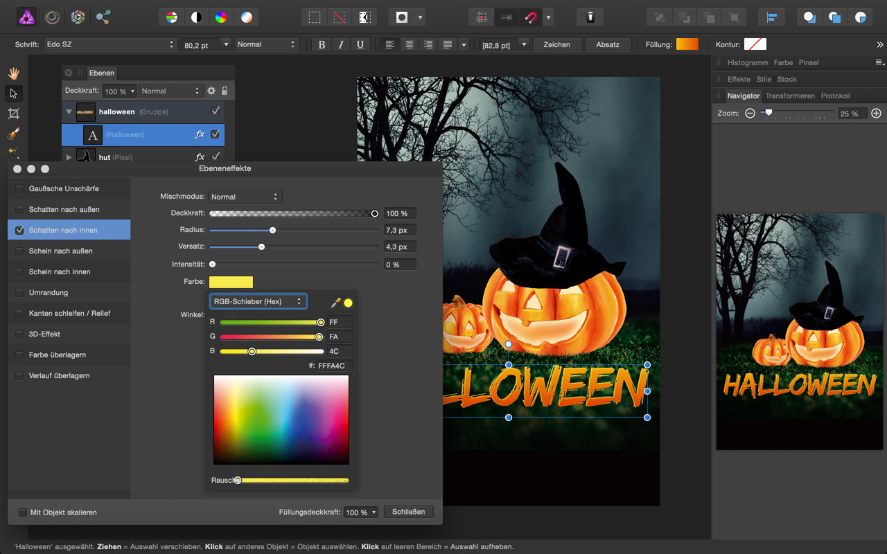 halloween_affinity_photo_tutorial_281015_18