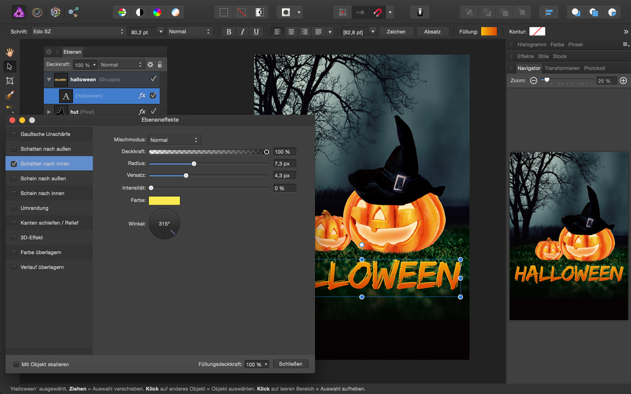 halloween_affinity_photo_tutorial_281015_19