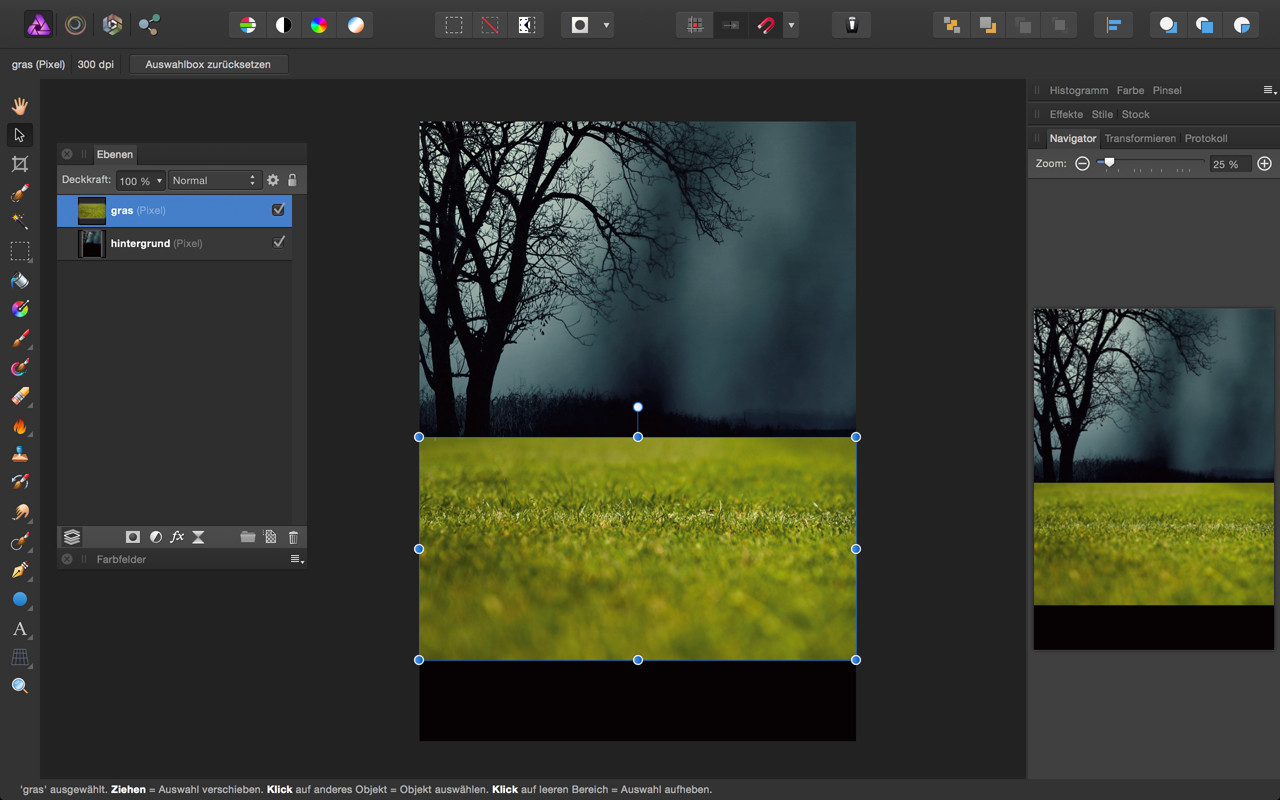 halloween_affinity_photo_tutorial_281015_2