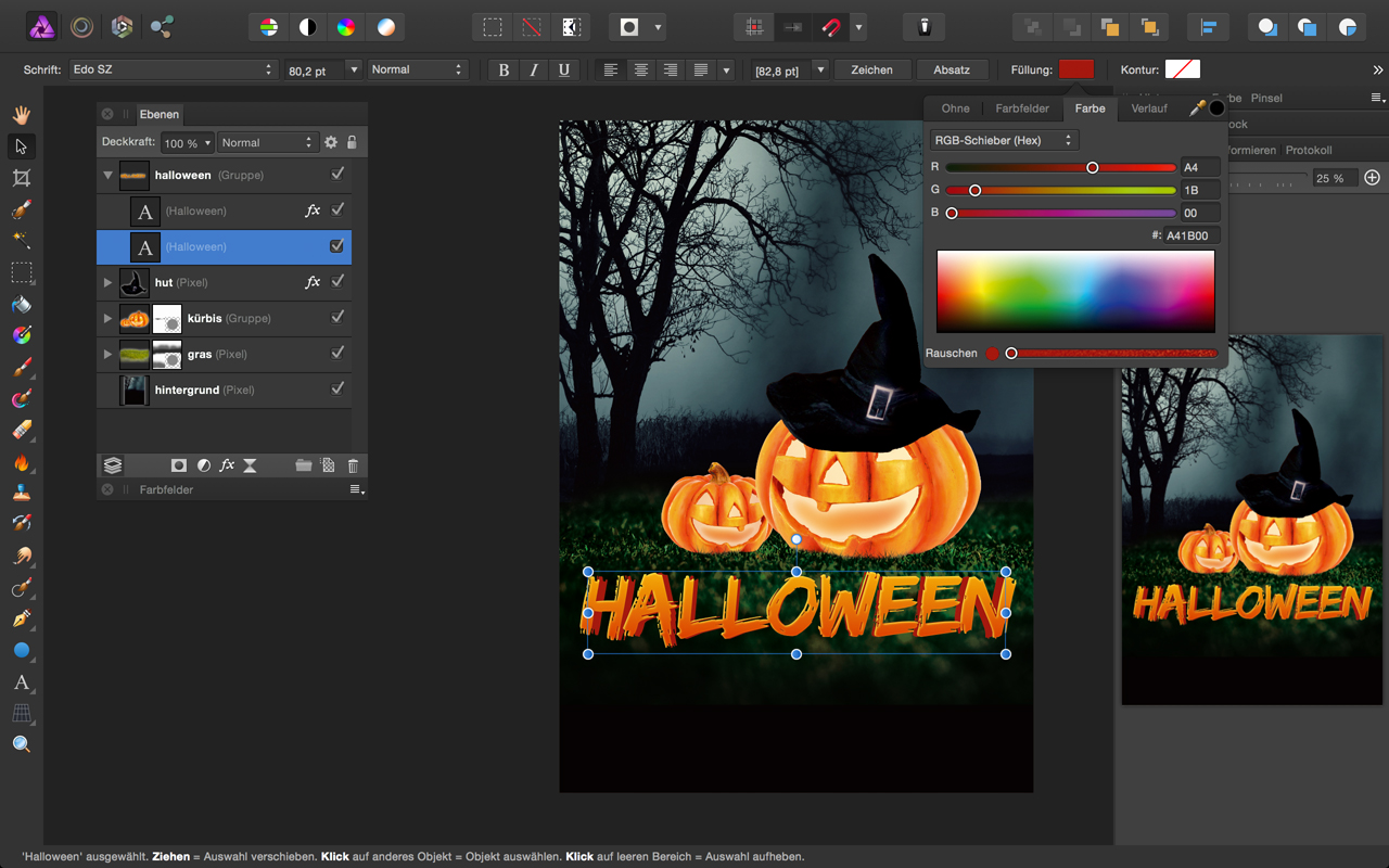 halloween_affinity_photo_tutorial_281015_20