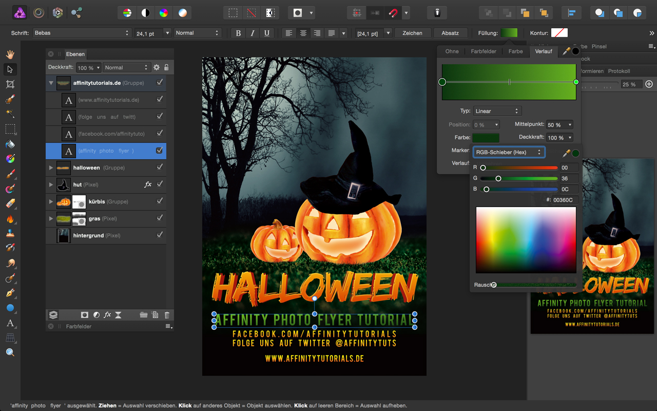 halloween_affinity_photo_tutorial_281015_21