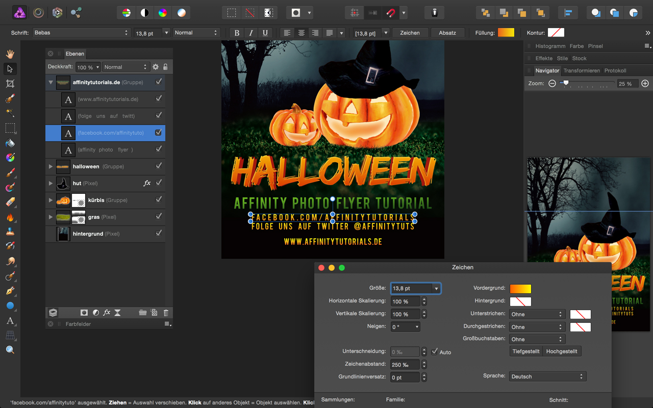 halloween_affinity_photo_tutorial_281015_23