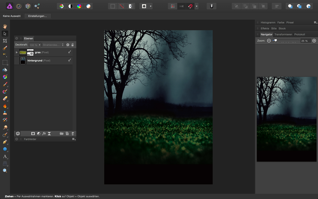 halloween_affinity_photo_tutorial_281015_3