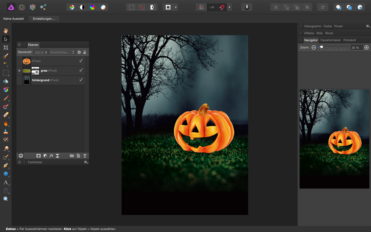 halloween_affinity_photo_tutorial_281015_4