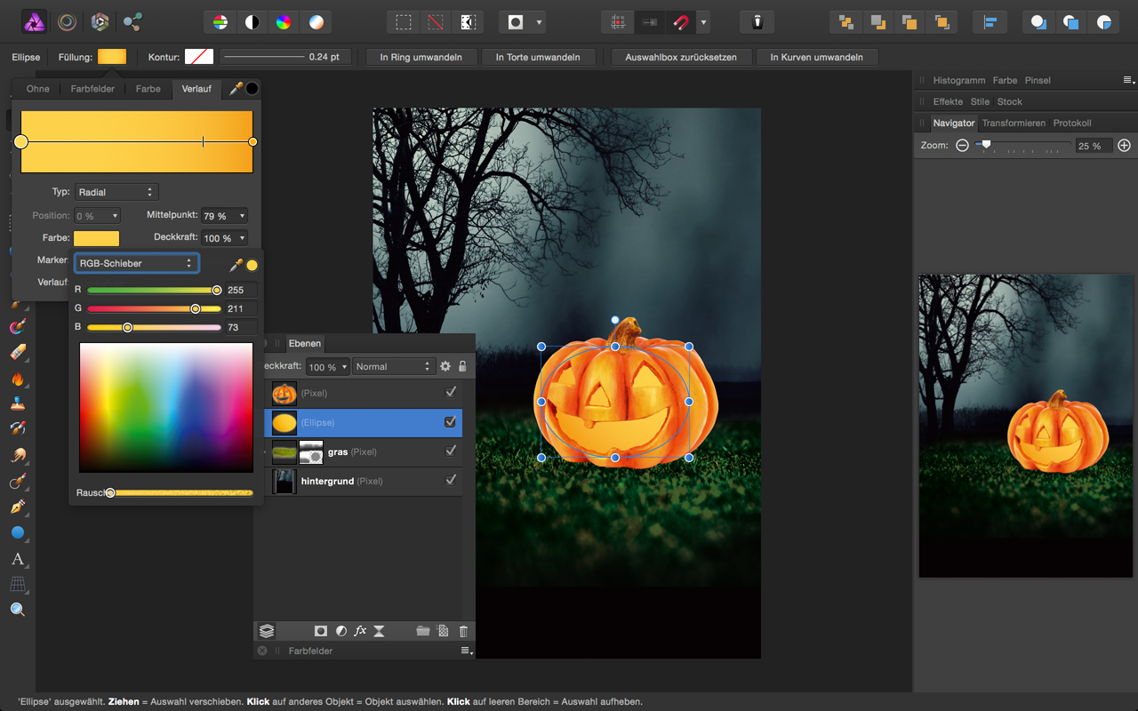 halloween_affinity_photo_tutorial_281015_5