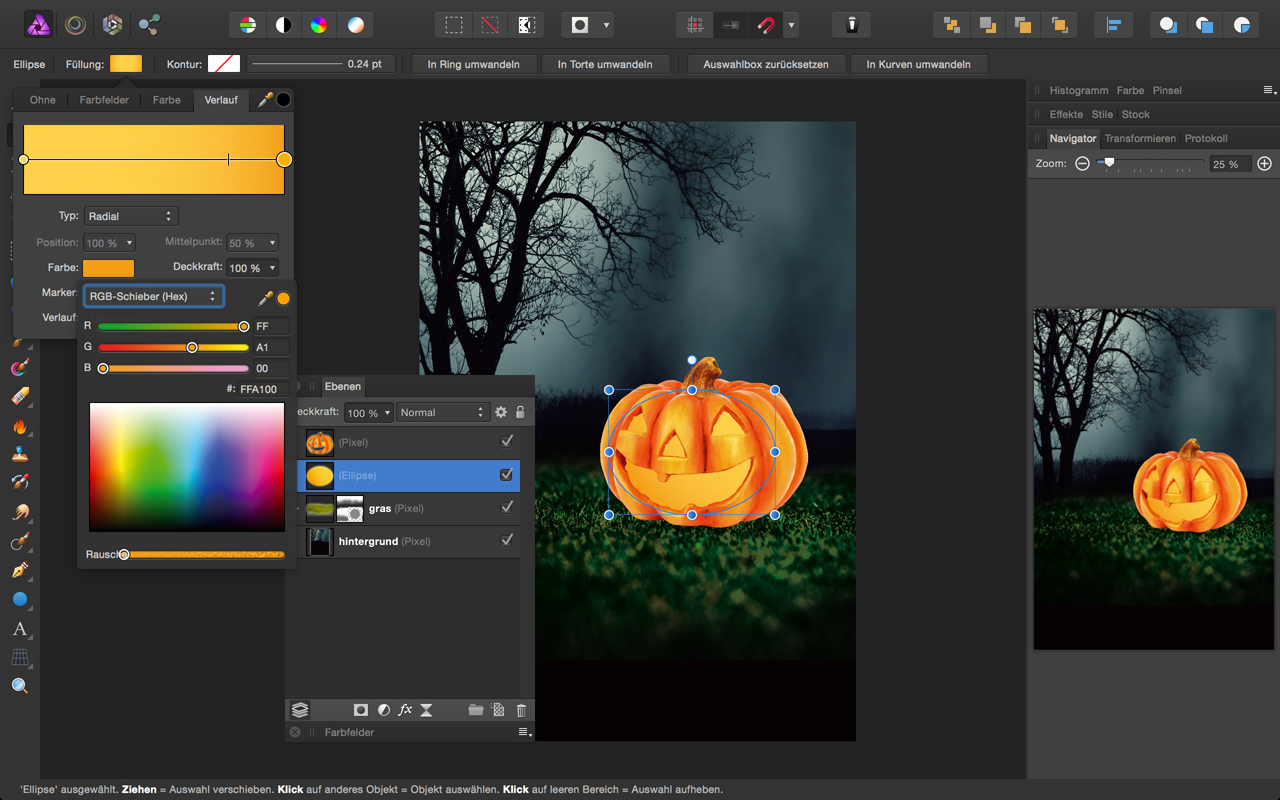 halloween_affinity_photo_tutorial_281015_6