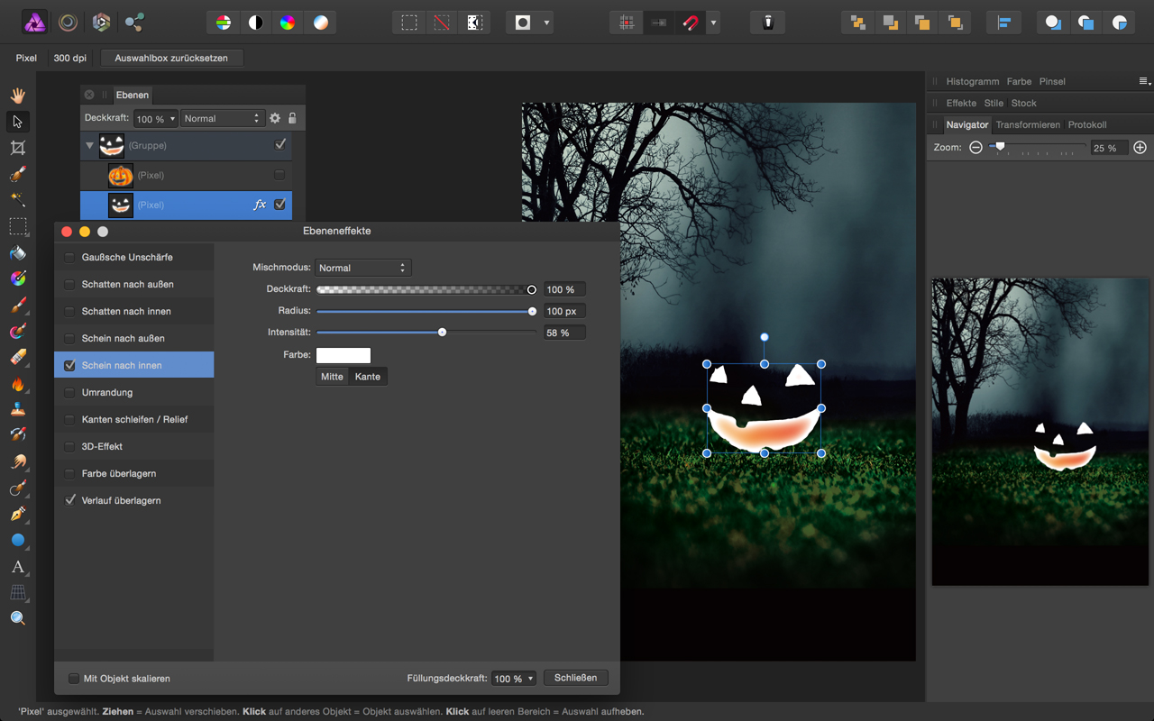 halloween_affinity_photo_tutorial_281015_7