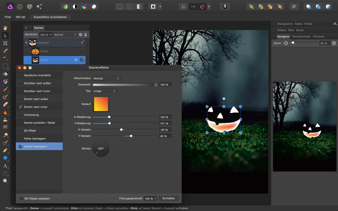 halloween_affinity_photo_tutorial_281015_8