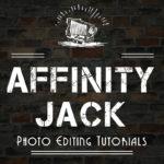 Affinity Jack