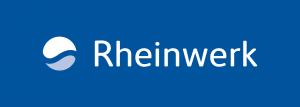 affinitytutorials_rheinwerk_verlag_partner_210716