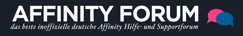 affinity_forum_logo_dark_2017_ohne