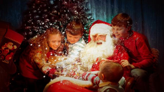 Thumbnail-Weihnachten-Magie-ohne-klein-1