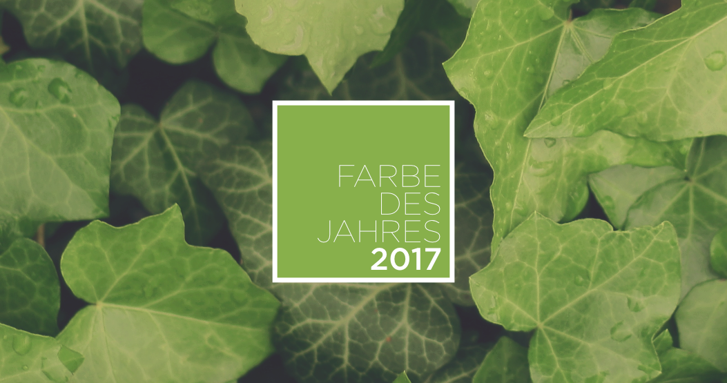 pantone greenery farbe des jahres 2017 affinity tutorials. Black Bedroom Furniture Sets. Home Design Ideas