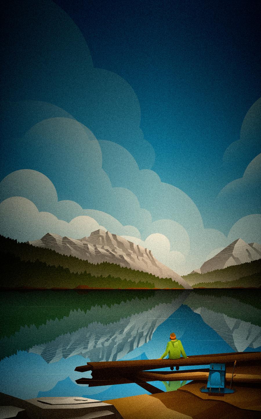 small_Jaques-Lake