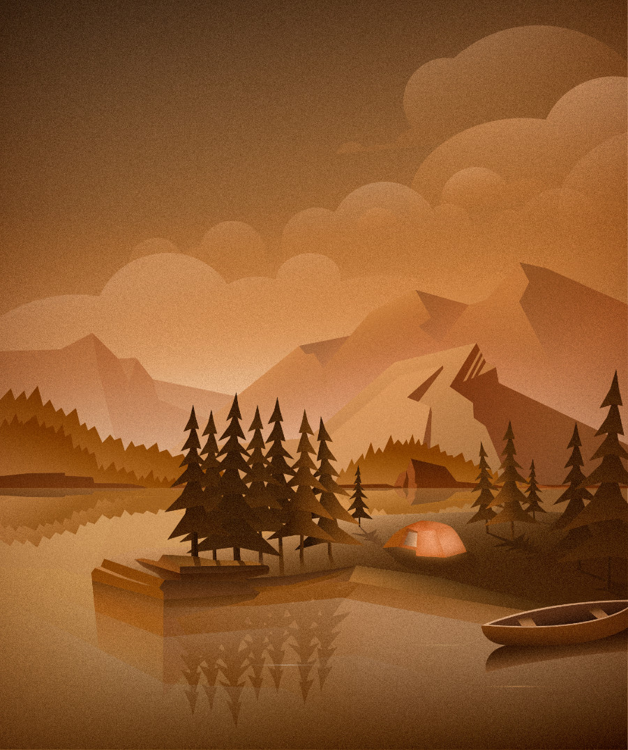 small_Sunset-campsite