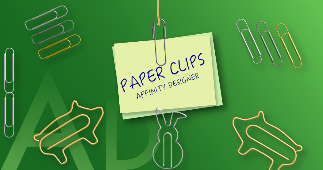 paper-clip-brush-EN