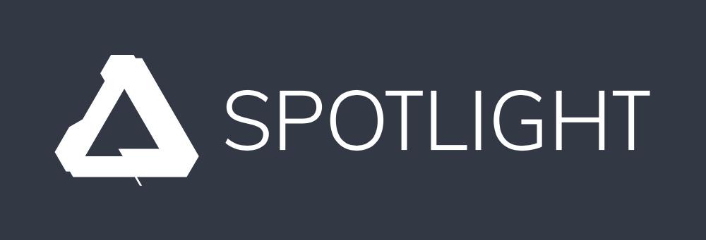 affinityspotlight.com