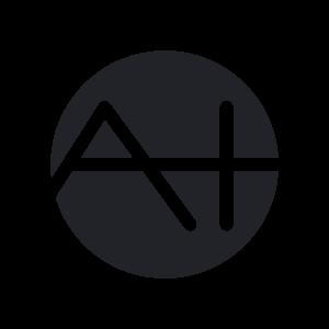 affinitytutorials